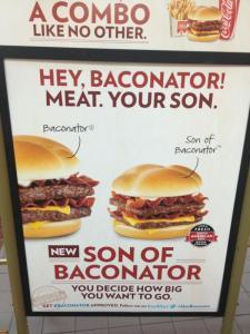 SonOfBaconator