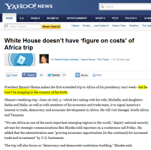 ObamaKenya