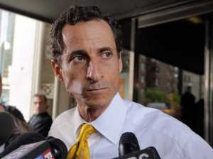 anthony-weiner-i-regret-not-telling-you-when-lewd-sex-chats-happened
