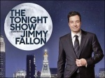 The Tonight Show…